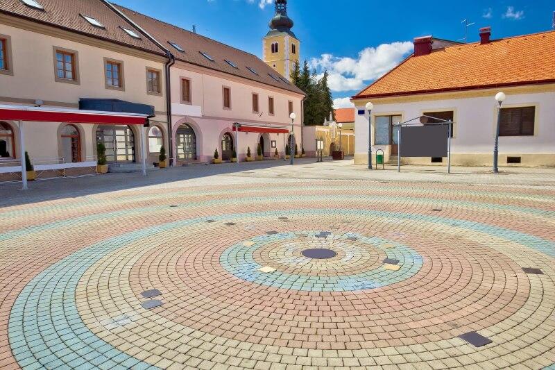 TZ-Varazdin-Ludbreg-centar-svijeta